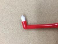 と-thumb-200x150-955