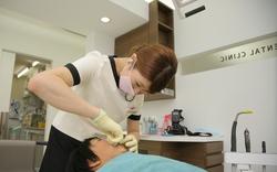 歯科衛生士.jpg