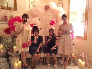 image1結婚式.jpg