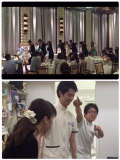 image2結婚式2.jpg