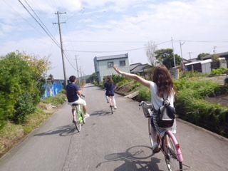 image3自転車.jpg