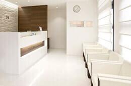 にいみ歯科医院photo